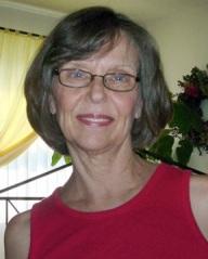 Lois 2009